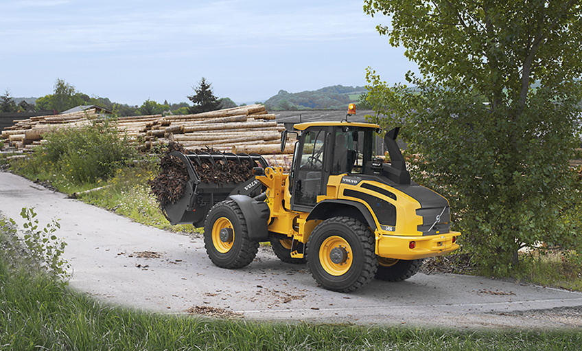 Traning Courses - Forestry