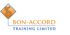 Bon Accord Training
